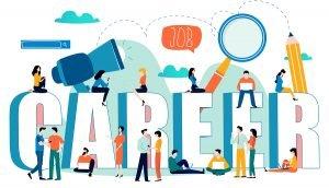 Career to Start at 40