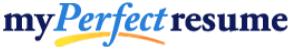 My Perfect Resume Logo