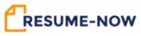 Resume-Now logo