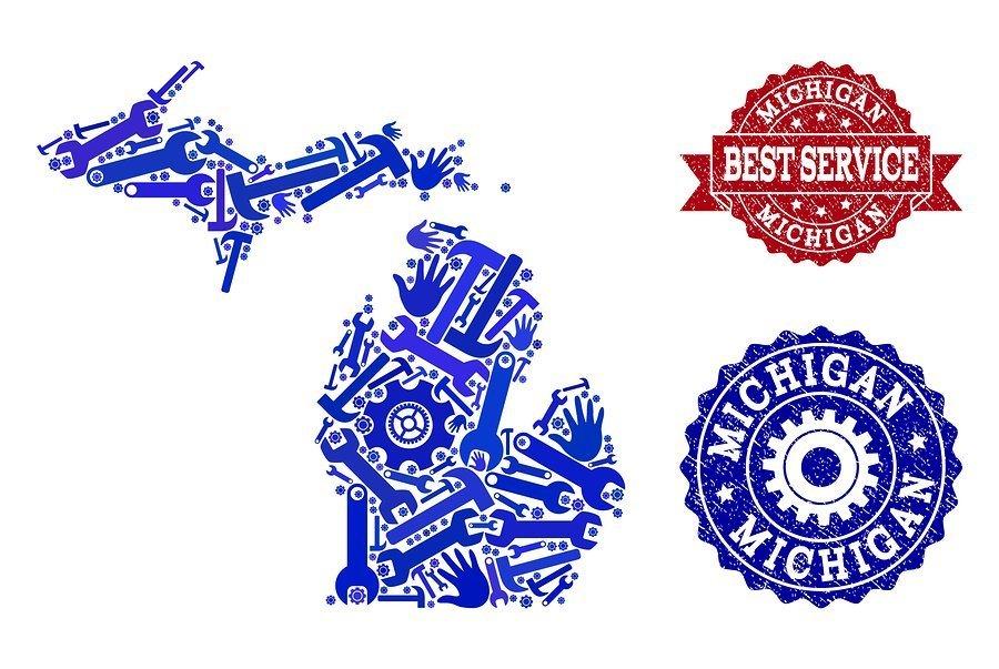 Best Trade Jobs in Michigan