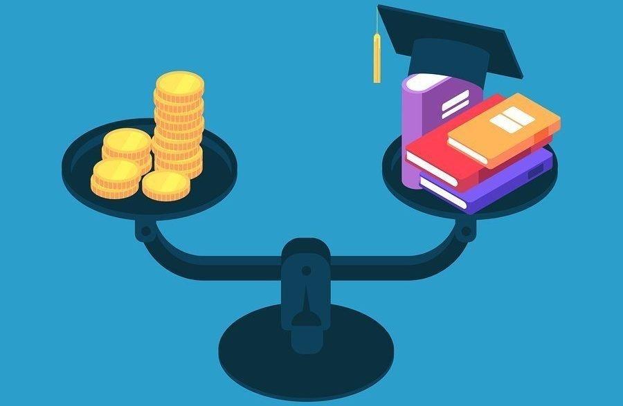Value College