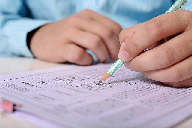Best CNA Test Prep