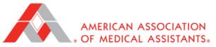 AAMA Logo