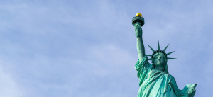 How to Form an LLC in New York
