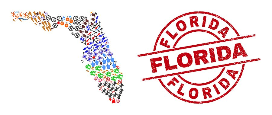 How to Start an LLC in Florida