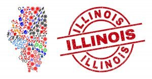 How to Start an LLC in Illinois