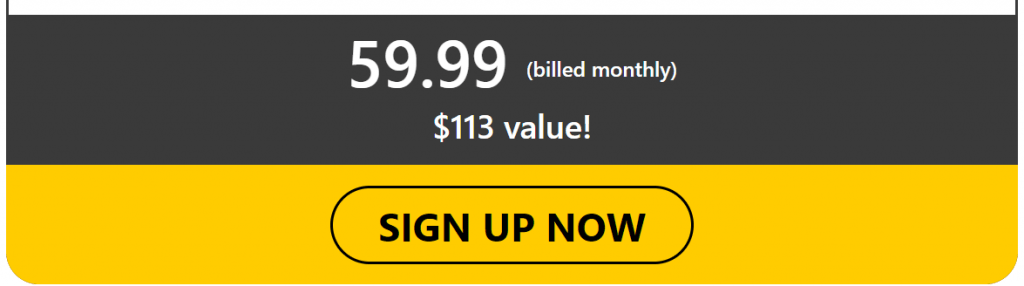 Mometrix NCLEX Pricing
