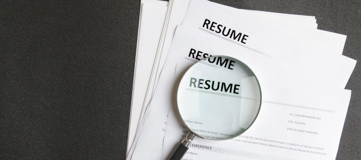 What is an ATS-friendly resume?